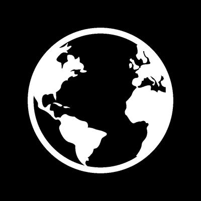 68  países en los que nos encontramos