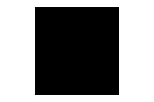 CEMZA