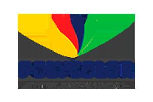 Polycolor